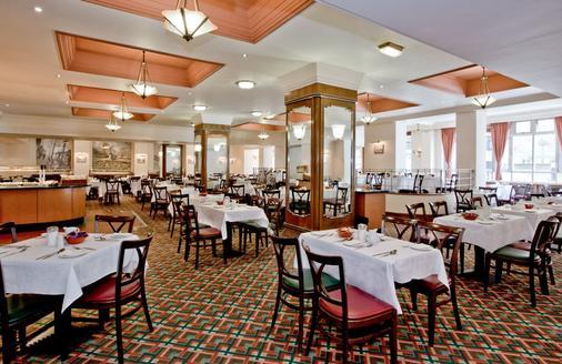 Tavistock Hotel - London - Restaurant