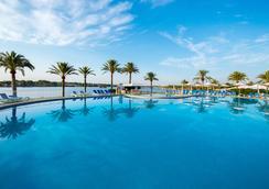 Bellevue Club - Alcudia - Pool