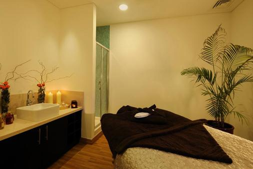 Pestana Chelsea Bridge Hotel & Spa - London - Spa
