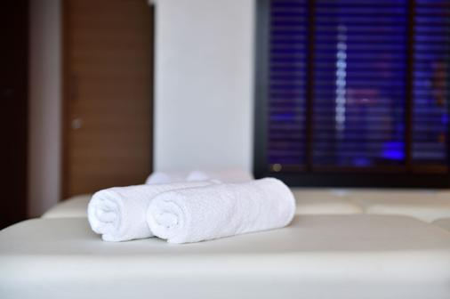 Pestana Chelsea Bridge Hotel & Spa - London - Room amenity