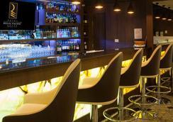 Regal Pacific Hotel Santiago - Santiago - Bar