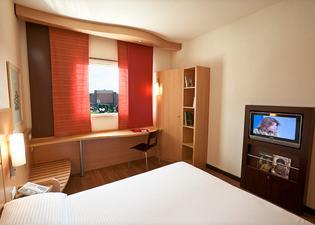 Hotel Rafael Milano