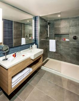 Novotel Miami Brickell - Miami - Bathroom