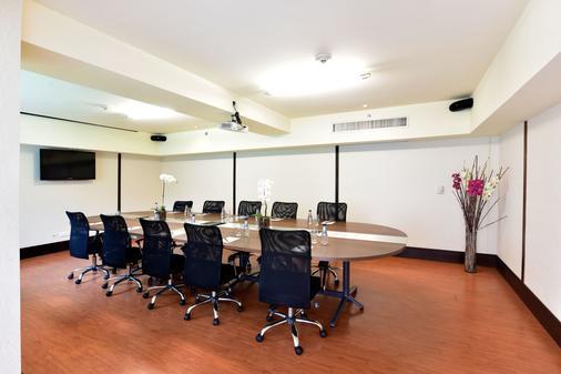Pestana Miami South Beach - Miami Beach - Meeting room