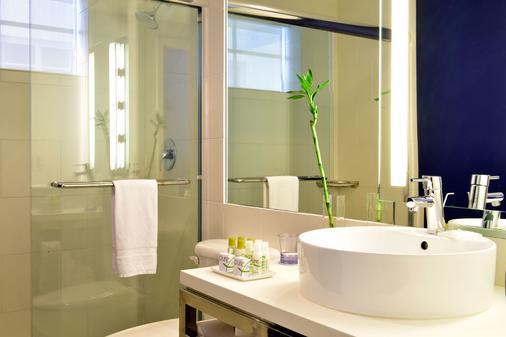 Pestana Miami South Beach - Miami Beach - Bathroom