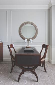 Belmond Charleston Place - Charleston - Room amenity