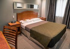 Great Southern Hotel Sydney - Sydney - Bedroom