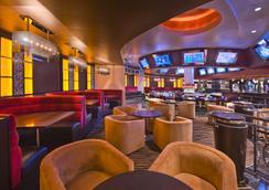 Atlantis Casino Resort Spa - Reno - Lounge