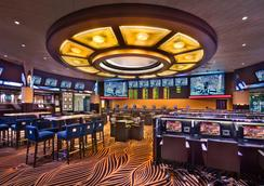 Atlantis Casino Resort Spa - Reno - Casino