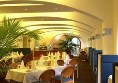 Hotel De France - Vienna - Restaurant