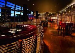 The Ritz-Carlton Los Angeles - Los Angeles - Restaurant