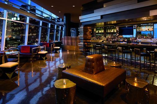 The Ritz-Carlton Los Angeles - Los Angeles - Bar
