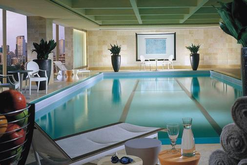 Four Seasons Hotel Boston - Boston - Pool