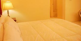 Grandiosa Hotel - Montego Bay - Bedroom