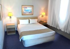 Olympia Hotel - by Zvieli Hotels - Tel Aviv - Bedroom