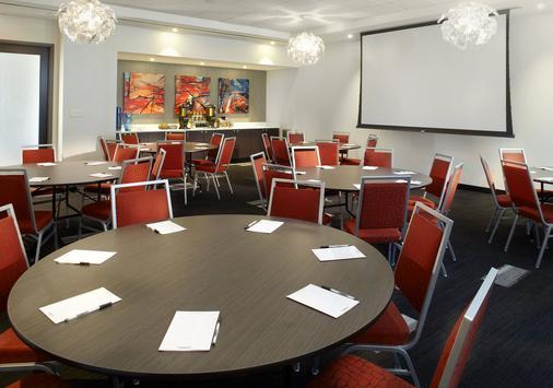 Cambria Hotel DC Convention Center - Washington - Meeting room