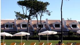 Vila Bicuda Resort - Cascais - Building