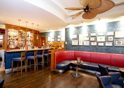 Steigenberger Hotel Sonne - Rostock - Bar