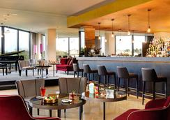 A.Roma Lifestyle Hotel - Rome - Bar
