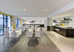 Travelodge Sydney - Sydney - Restaurant