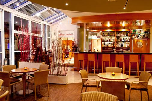 Arcona Hotel Baltic - Stralsund - Bar