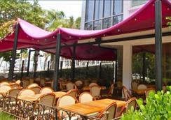 B Ocean Resort - Fort Lauderdale - Restaurant