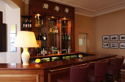Glenlyn Hotel - London - Bar