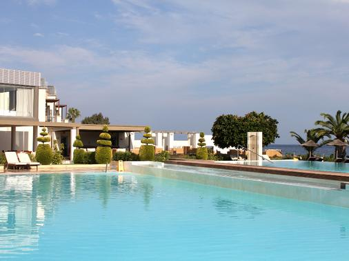 Sentido Ixian Grand - Adults Only - Ialysos - Pool