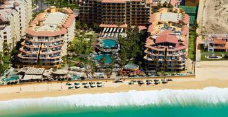 Villa del Palmar Beach Resort & Spa Cabo San Lucas - Cabo San Lucas - Building