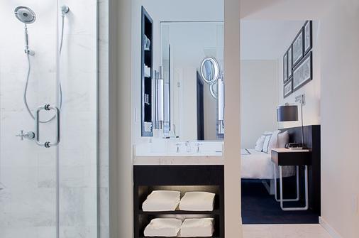 Gale South Beach - Miami Beach - Bathroom