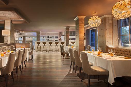 Gale South Beach - Miami Beach - Restaurant