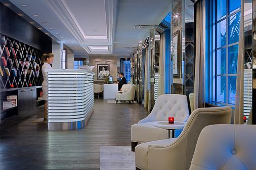 Gale South Beach - Miami Beach - Lobby