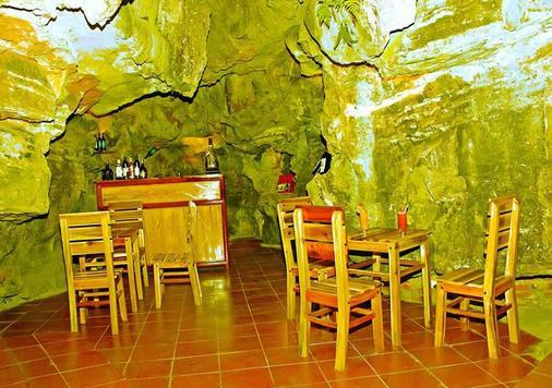 Mua Caves Ecolodge (Hang Mua) - Ninh Bình - Bar