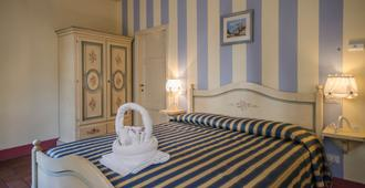 Anfiteatro Bed and Breakfast - Lucca - Building