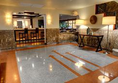 Essex House By Clevelander - Miami Beach - Lobby