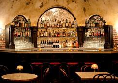 Roxy Hotel Tribeca - New York - Lounge