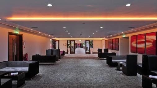Grange Tower Bridge - London - Lobby