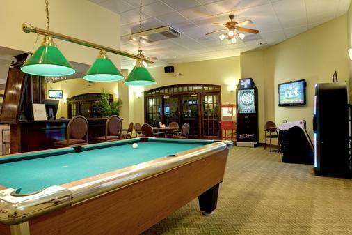 Riverwalk Inn & Suites - Myrtle Beach - Bar