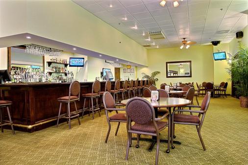 Riverwalk Inn & Suites - Myrtle Beach - Lounge