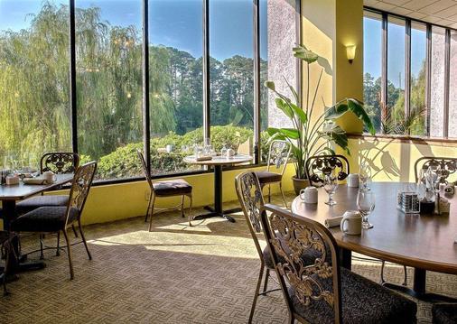 Riverwalk Inn & Suites - Myrtle Beach - Restaurant