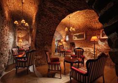 Hotel Santi - Krakow - Bar