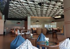 Swissôtel Resort Phuket Patong Beach - Phuket City - Restaurant