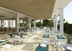 Hotel Senses Palmanova, Adults Only - Palma Nova - Restaurant