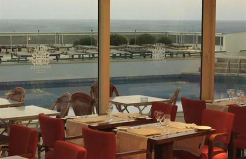 Belver Boa Vista Hotel & Spa - Albufeira - Restaurant