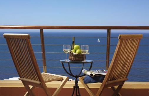 Belver Boa Vista Hotel & Spa - Albufeira - Balcony