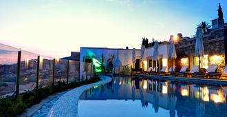Regnum Escana Boutique Hotel - Bodrum - Pool
