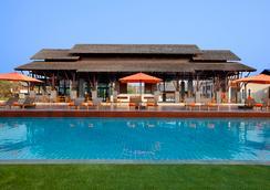 Baywater Resort Samui - Ko Samui - Pool