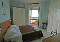 Hotel Acapulco - Rimini - Bedroom