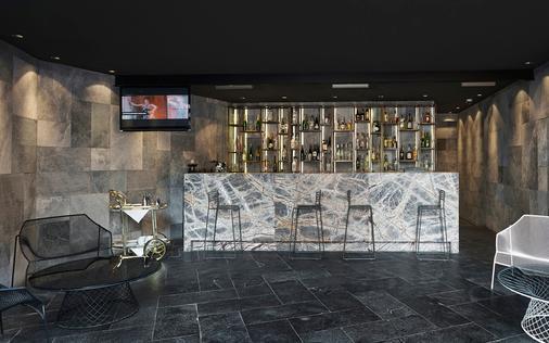 Boutique Saint Sophia - Istanbul - Bar