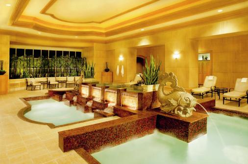 Mandalay Bay Resort and Casino - Las Vegas - Spa